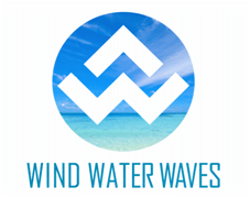 Wind Water Waves
